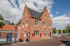 Vrieling Makelaars - Oud-Beijerland - www.vrielingmakelaars.nl