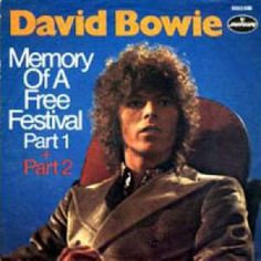 Memory of a Free Festival - Wikipedia, the free encyclopedia