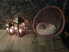Wicker, Home Appliances, Chair, Table, Furniture, Home Decor, House Appliances, Decoration Home, Room Decor
