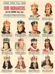 New Tudor History Facts Richard Iii Ideas Uk History, History Of England, Canadian History, History Images, History Timeline, Mystery Of History, Tudor History, European History, History Facts