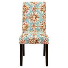 https://www.target.com/p/accent-dining-chair-avington-print-threshold-153/-/A-50256426?lnk=rec|adaptpdph1|related_prods_vv|adaptpdph1|50256426|5
