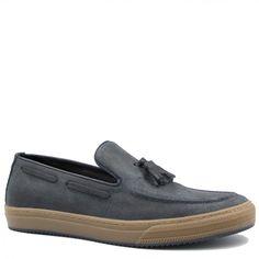 comprar aqui << Prelesty Inverno Quente Sapatos Masculinos