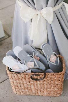 Dancing shoes para una boda bailona en *Con B de Boda* http://conbdeboda.blogspot.com.es/