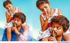 Another baby girl in Vijay film - http://tamilwire.net/55442-another-baby-girl-vijay-film.html
