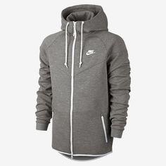 Nike Tech Fleece Windrunner Sweater Nike Tech Fleece Hoodie 881853f56
