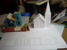 New England Church.jpg