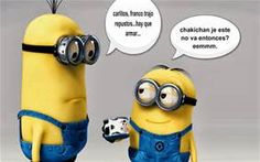 despicable me - Yahoo Image Search Results