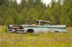 Dodge Custom Royale