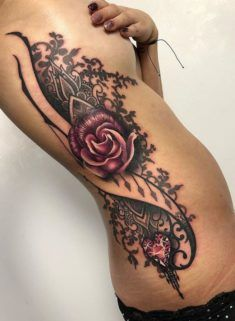 small tattoos for women with meaning Great Tattoos, Sexy Tattoos, Beautiful Tattoos, Body Art Tattoos, Girl Tattoos, Small Tattoos, Sleeve Tattoos, Tattoos For Guys, Tattoos For Women