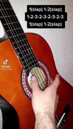 Ukulele Chords Songs, Learn Guitar Chords, Guitar Chords For Songs, Music Guitar, Piano Music, Cool Guitar Picks, Easy Guitar Songs, Guitar Lessons For Beginners, Guitar Tutorial