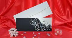 Сватбени Покани Амор http://pokaniamor.com/ #сватбени#покани