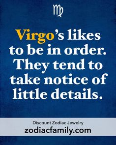 Virgo Season | Virgo Nation #virgoman #virgo♍️ #virgofacts #virgogirl #virgogang #virgo #virgowoman #virgoseason #virgobaby #virgopower #virgonation #virgos #virgoqueen #virgolove #virgosbelike #virgolife