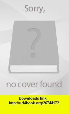 ISLAND FARM F. FRASER DARLING ,   ,  , ASIN: B001OZ77K6 , tutorials , pdf , ebook , torrent , downloads , rapidshare , filesonic , hotfile , megaupload , fileserve