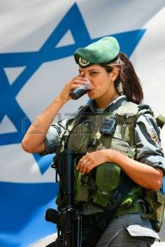 ERMITA52.blogspot.com: Conflicto palestino israelí: la verdad no mostrada...