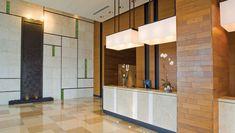 smith-aerial---lobby-desk.jpg (640×362)