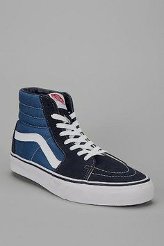 caaaa30d8a The Latest Men's Sneaker Fashion. Trying to find more info on sneakers?  Then simply