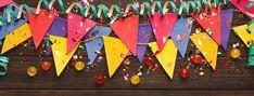 Papp-Tischläufer Black + White, 28 x 180 cm Gangster Party, Gaudi, Black White Parties, Black And White, Bonny Und Clyde, Rock And Roll, Retro, 50s Style Skirts, Oktoberfest