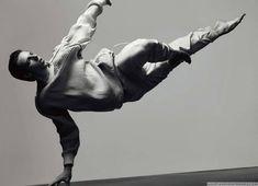 Germain Louvet y Hugo Marchand para Numéro Homme por Jacob Sutton Male Photography, Editorial Photography, Germain Louvet, Paris Opera Ballet, Men Photoshoot, Dance Movement, Lets Dance, Figure Drawing, Art Reference