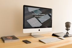 STRAP Responsive Bootstrap Template by CoderBoys on Creative Market