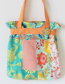 Sew Chatty: {in the sewing room}