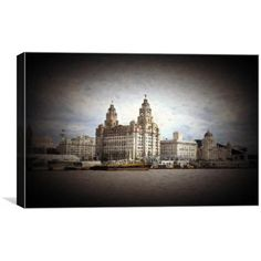I have a new piece of art for sale on Photo4me.com please share and like. Art For Sale, Liverpool, Art Pieces, Canvas Prints, Building, Painting, Image, Photo Canvas Prints, Buildings