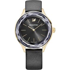 Rummage in our brand-new product selection composing of elegant watches for men and women Swarovski Watches, Rose Watch, Elegant Watches, Nova, Stainless Steel Case, Watches For Men, Jewelry Watches, Sapphire, Fashion Jewelry