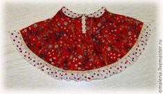 Хочу рассказать как я шью платье для игрушек. Здесь в МК вы найдете замечательный МК от Готфрид Юлии по пошиву штанишек. http://www.livemaster.ru/topic/83417-mk-po-poshivu-pantalonchikov-dlya-igrushek?vr=1&inside=0 Шьем одежду для игрушек-зверюшек. Принцип этого пошива зключается в том, что эта одежда не снимается с игрушки. Можно так шить и для не раздеваемых кукол. Сшив…