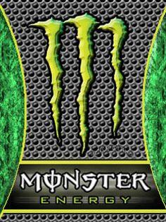 Got Ammo Laptop Car Truck Vinyl Decal Window Sticker Fox Racing Logo, Energy Pictures, Doodle Monster, Infinity Wallpaper, Mobile Logo, Monster Energy Nascar, Best Iphone Wallpapers, Window Stickers, Mobile Wallpaper