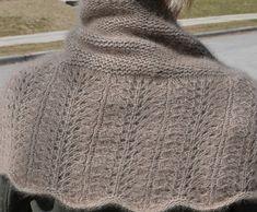 Countess_of_landsfeld_detail_of_back_free pattern