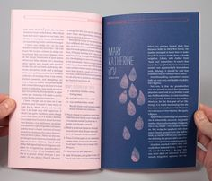 Remedy Quarterly No. 7: Heritage  Stories of Food, Recipes for Feeling Good #Remedy #Spread