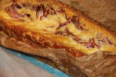 Baguette, Brie, Cheesesteak, Sandwiches, Tacos, Food And Drink, Pizza, Lunch, Ethnic Recipes