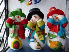 como hacer dulceros para fiestas infantiles con latas - Buscar con Google