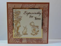 Ellie's Cupboard First Time Home Buyers, Crafters Companion, Kids Cards, Small Living, Cupboard, Free Food, Christmas Decorations, Stamps, Frame