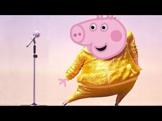 """Los colores con Sing """"Ven y Canta"""" /video educativo para aprender - YouTube"""