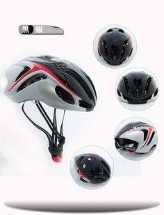 ==> [Free Shipping] Buy Best Mtb Mountain Bike Helmet Capacete Route De De Ciclismo Bike Helmet Ultra-Light Cascos Ciclismo Bici Bike Helmet Online with LOWEST Price | 32786661870