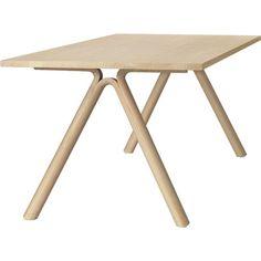 table split muuto chene