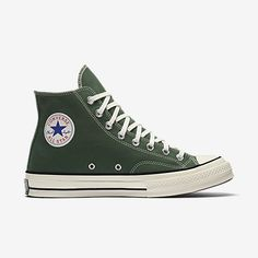 Converse Chuck Taylor All Star '70 Hi - Google Search
