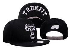 1de4daa7 Trukfit Snapback Hat (86) , cheap wholesale $5.9 - www.capsmalls.com