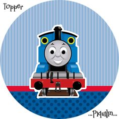 Birthday Invitations For Boys Thomas The Train 53 Ideas Thomas Birthday Parties, Thomas The Train Birthday Party, Trains Birthday Party, Train Party, Dad Birthday, Birthday Party Decorations, Best Friend Cards, Birthday Card Sayings, Party Themes For Boys