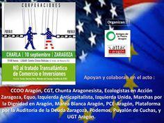 50 preguntas y respuestas sobre el Tratado de Libre Comercio entre EEUU y Europa