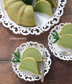 Indonesian Desserts, Indonesian Food, Asian Desserts, Recipe Details, Yummy Cakes, Bread Recipes, Banana Cinnamon, Oven, Food And Drink