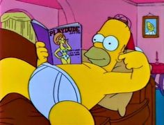 Axl Goat Cartoon, Cartoon Pics, Cartoon Characters, Playlists, Happy Movie, Simpsons Cartoon, Funnt Memes, Meme Pictures, Cartoon Memes