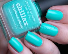 Ahh this color! Girly Stuff, Girly Things, Nail Colors, Colours, Picture Polish, Hot Nails, Enamels, Nail File, Cosmetology