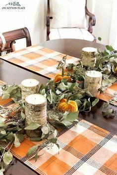 217 Best Tablescape Ideas Images Tablescapes Table