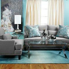 Living room <3