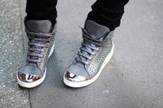Nike Court Vision Low Shoes | 73 Celebrity and Fashion