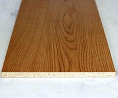 Laminate furniture shelf from Newton Custom Interiors[[ now to paint-old desk]] Painting Veneer Furniture, Painted Furniture, Laminate Cabinets, Wood Laminate, Kitchen Cabinets, Painting Pressed Wood, Spray Painting, Painted Cupboards, Cleaning Wood
