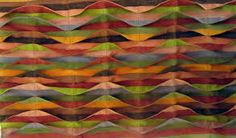 Image result for tucks in fabric