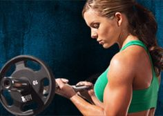 1000+ images about Fitness Programs for Women on Pinterest ...