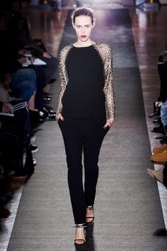 anthony vaccarello (paris)